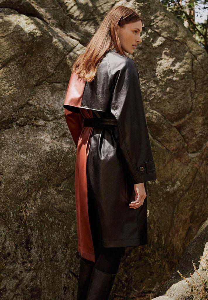 duurzame mode, duurzame kleding, pre-owned,
