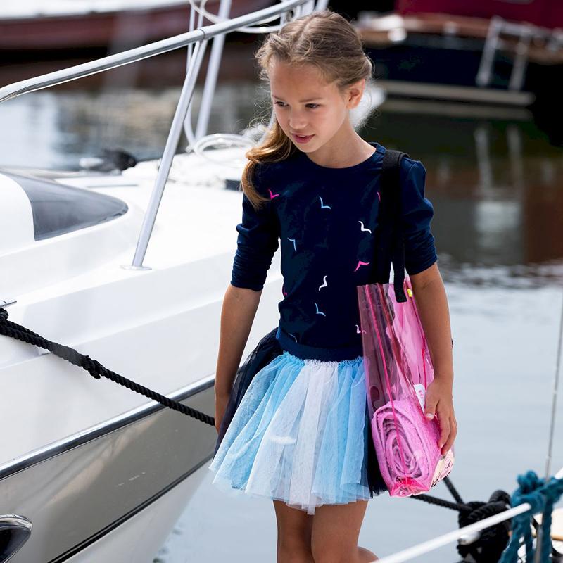 bnosy meisjeskleding, meisjeskleding voorjaar 2021, meisjesmodeblog, meisjeswerkkleding
