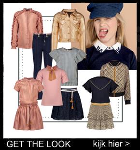 kindermodeblog, kidsfashion, hippe kinderkleding, girlslabel, meisjeskleding shoppen, kinderkleding webshop, meisjeskleding, girlslabel, meisjesjurkjes, meisjes, hippe meisjeskleding, meisjeskleding inspiratie kinderkleding styling, meisjesmode styling, leuk voor meisjes, meisjesmerkkleding, meisjeskleding inspiratie, looxs, Kiddo, nono meisjeskleding, meisjeskleding 2021, kindermode voorjaar 2021, like flo, AAIKO, name it, retour jeans, vingino, nono, bnosy, kindermode 2021, kindermodeblog, meisjesmodeblog, girlslabel, girlslabelgirls, online magazine meisjes