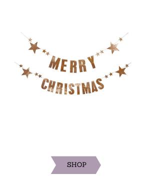 leuke kerstcadeautjes, leuke kerstcadeautjes, kerst 2020, kerstmis, kerst inspiratie, kerstcadeau kind, kerst