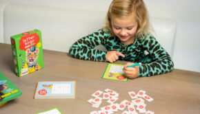 leren lezen, zwijssen, leerspelletjes, spelletjes om te leren lezen