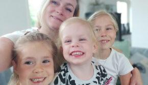 meisjes mama, meisjesmoeder ,moeder van 3 meisjes, typisch meisjesgedrag, meisjesmamablog, meisjesmoeder, girlslabel