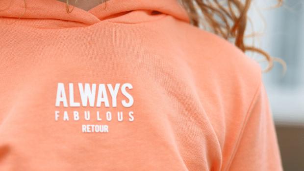 meisjes sweaters, sweaters voor meisjes, hoodie meisjes, peach hoodie, meisjes hoodie