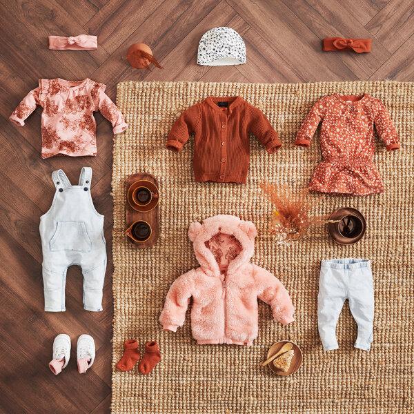 z8, z8 newborn, nieuwe z8 baby collectie, z8 online kopen, z8 kleding, z8 kleding online kopen, z8 shop, z8 webshop