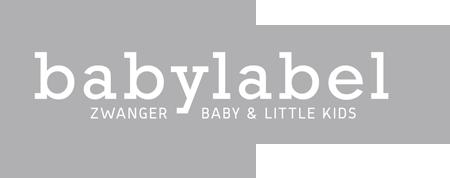 babylabel, online baby magazine, aanstaande ouders, jonge gezinnen, zwangerschap, mama, mumtobe, mum-to-be, zwanger, baby magazine, babyblog