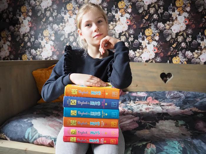 5 TIPS om je kind een boek te laten lezen, boek lezen, kinderboeken, meisjesboeken