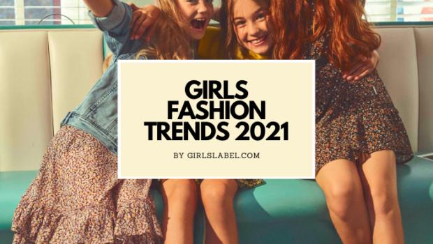 trends kindermode voorjaar zomer 2021, Meisjesmode voorjaar 2021, kindermode voorjaar 2021, Meisjesmode zomer 2021, girlslabel
