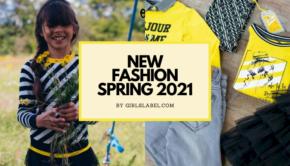 NEW FASHION SS21, meisjeskleding voorjaar, 2021, supersuper fiets, leuke meisjesfiets, Voorjaar collectie 2021, quapi 2021, girlslabel, meisjesmodeblog, meisjesmode 2021, ss21, meisjesmodeblog, meisjeskledinginspiratie