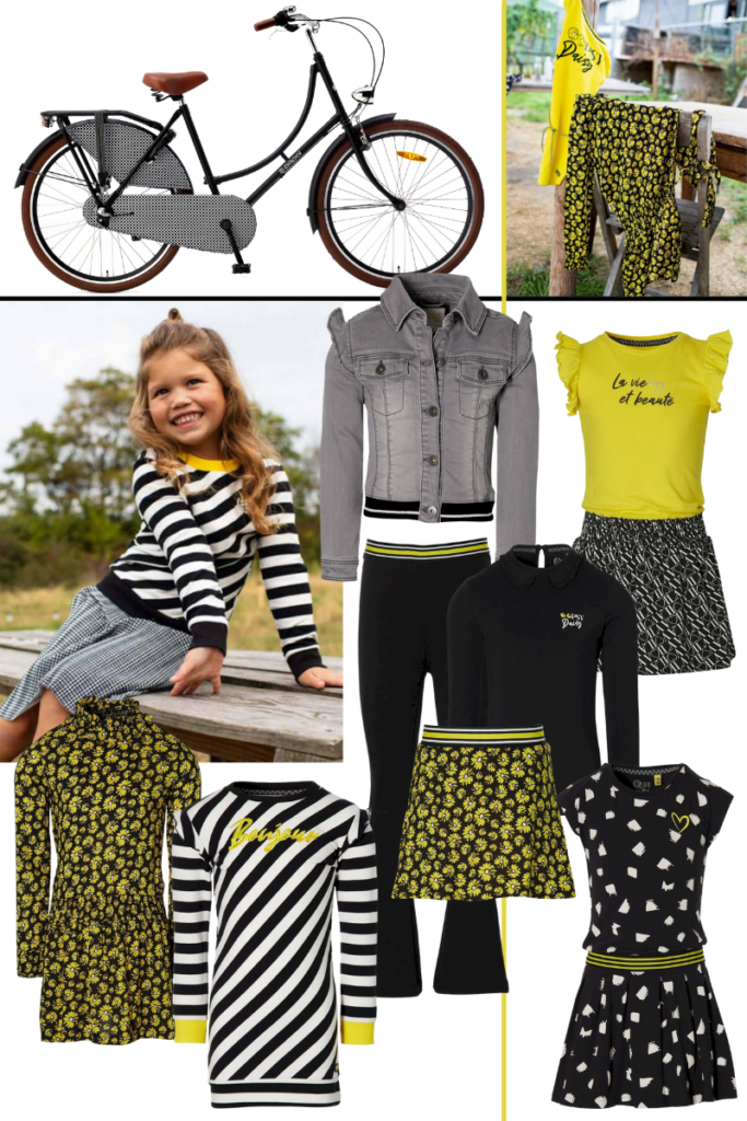 meisjeskleding voorjaar, 2021, supersuper fiets, leuke meisjesfiets, Voorjaar collectie 2021, quapi 2021, girlslabel, meisjesmodeblog, meisjesmode 2021, ss21, meisjesmodeblog, meisjeskledinginspiratie
