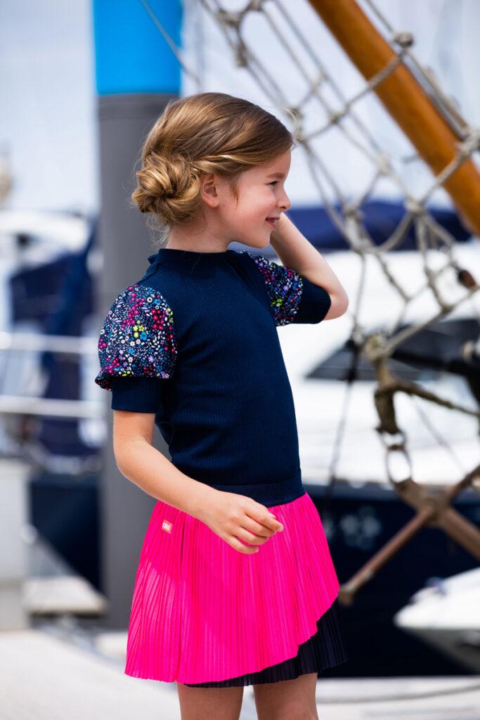 bnosy zomer 2021, meisjeskleding maat 116, kleding meisje 6 jaar, meisje 6 jaar, girlslabel, meisjesmodeblog, online kleding kopen meisje 6 jaar, leuke meisjes kledingmerken