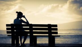 eenzaam, eenzaam door corona