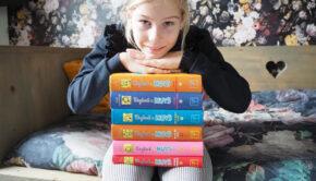 kinderboeken-dagboek-van-een-muts-meidenboeken-meiden-boeken-kinderboek