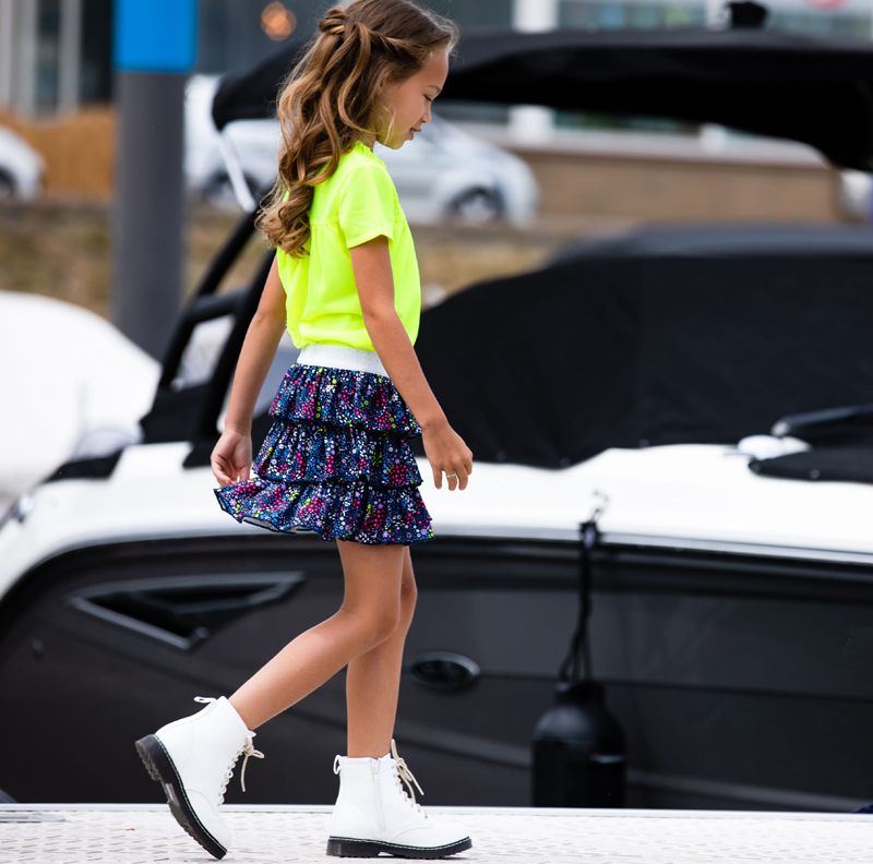 kledingmaten kinderen, kledingmaat kind, kledingmaat meisje 6 jaar, kledingmaat 116, kleding 116 meisje, kinderkleding maat 116