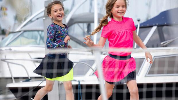 meisjeskleding maat 116, kleding voor meisjes 6 jaar, meisje 6 jaar kledingmaat