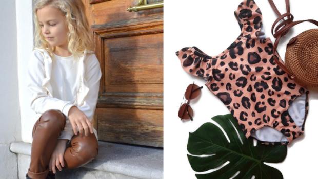 the dream store, handgemaakte kinderkleding, handgemaakte meisjeskleding, handgemaakte kinderkleding webshop