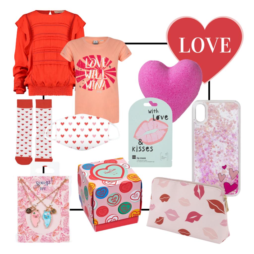 valentijnscadeaus, valentijnscadaeu, cadeau voor valentijns, love, love gifts, bff cadeau