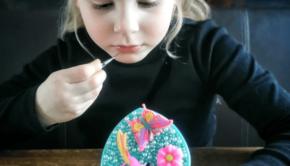 kinder make up, make up voor kinderen