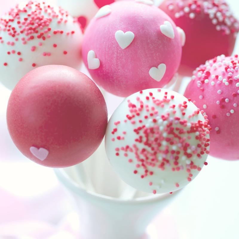 valentijnsdag, valentijn popstickels, valentijns koekjes, zelfgemaakt valentijns cadeau
