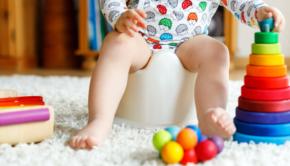 zindelijk, zindelijkheid training, potjes training, kind zindelijk worden, tips om je kind zindelijk te laten worden