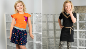 ochill. ochill collectie 2021, ochill jurkjes, meisjeskleding, meisjesmodeblog, ochill kleding, ochill jurkjes, meisjesjurkjes