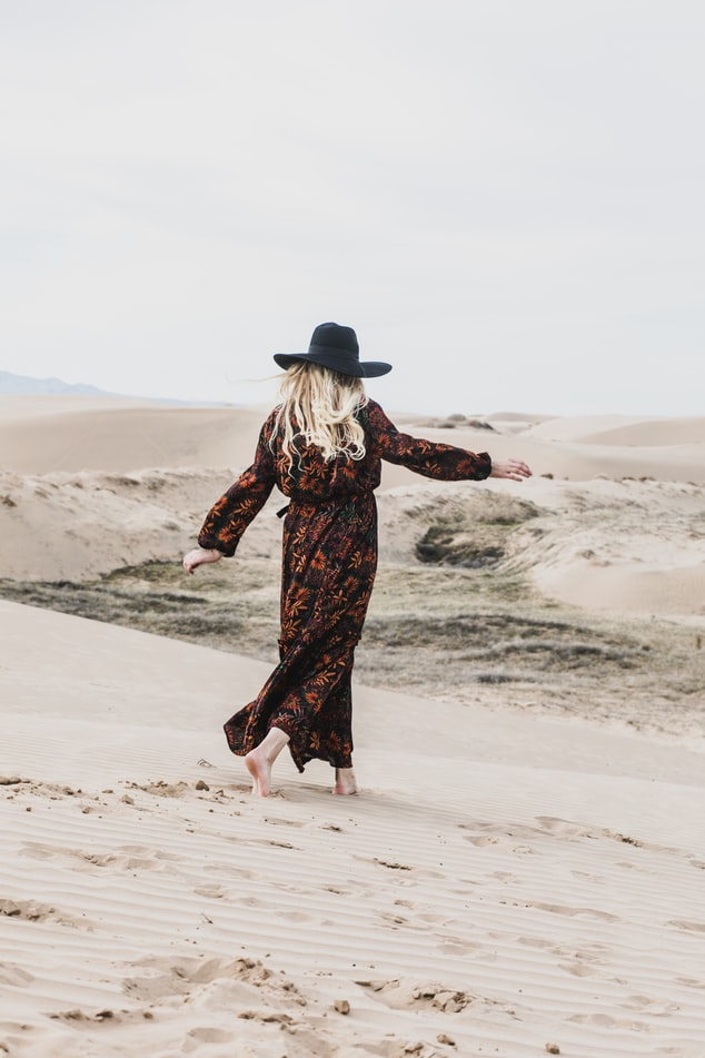 jurkentrends, maxi dress, dames jurk, zomerjurk, jurk, jurkjes, online maxi dress kopen
