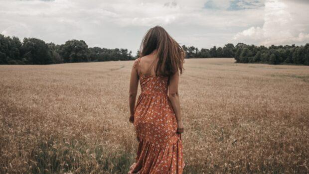 jurkentrends, dames jurk, zomerjurk, jurk