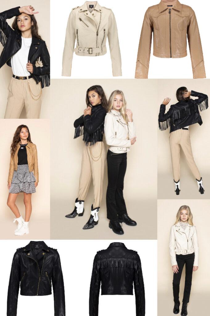 tienermeiden, zomerjas tiener, zomerjassen voor tieners, hippe meiden jassen, hippe meiden kleding, zomerjassen voor meisjes, meisjes zomerjas, meisjesjassen, meisjesjas, jassen voor meisjes, kleding voor meisjes