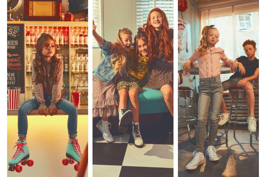 Retour Jeans, Retour jeans meisjeskleding, kinderkleding,  favoriete meisjesmerken, meisjeskledingmerk, meisjesmerk, girlslabel, meisjes kledingmerk