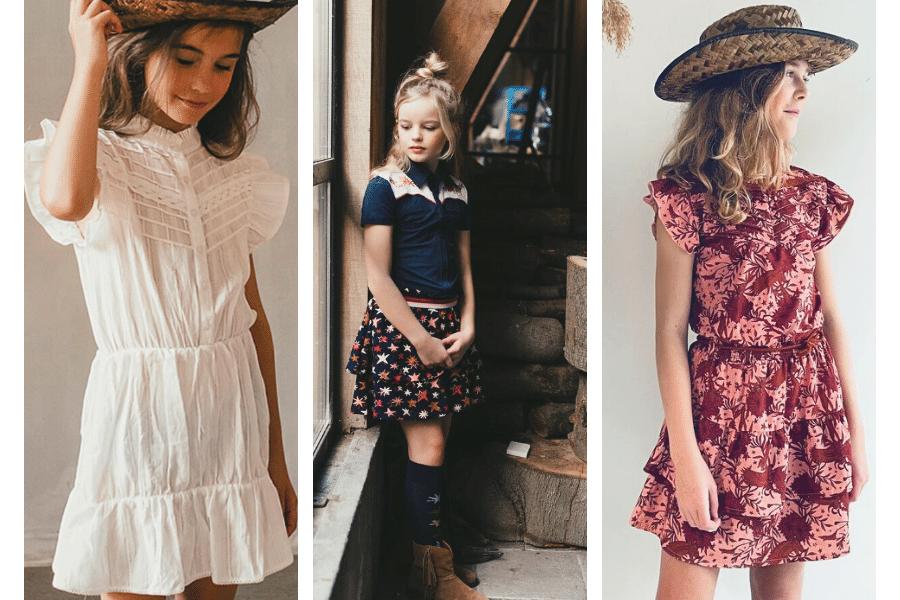 TOPitm, TOPitm meisjeskleding, kinderkleding,  favoriete meisjesmerken, meisjeskledingmerk, meisjesmerk, girlslabel, meisjes kledingmerk