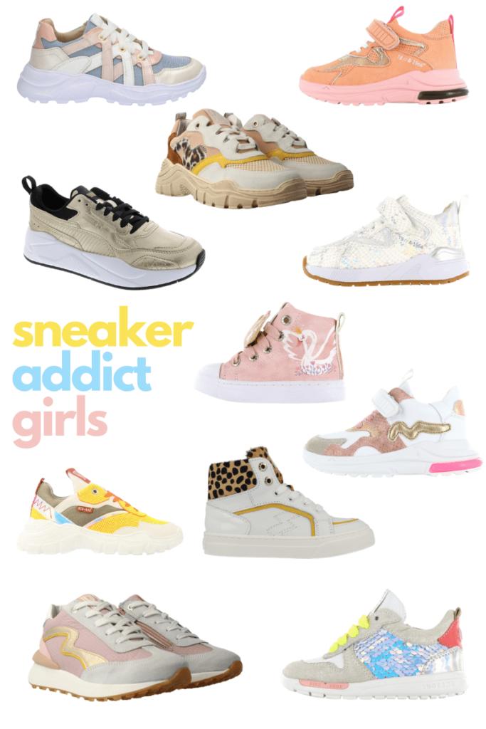hippe meiden schoenen, hippe meiden sneakers, kindersneakers, meisjesschoenen, Hippe meisjesschoenen 2021, schoenen voor meisjes, kinderschoenen, kindersneakers