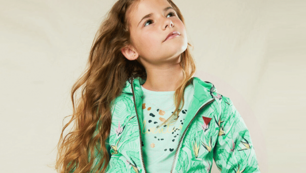 meisjesjas, meisjesjassen, zomerjas, nono jassen, leuke jassen voor meisjes, kleding voor meisjes, zomerjassen blog, kindermodeblog