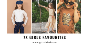 meisjeskleding, kinderkleding, favoriete meisjesmerken, meisjeskledingmerk, meisjesmerk, girlslabel, meisjes kledingmerk