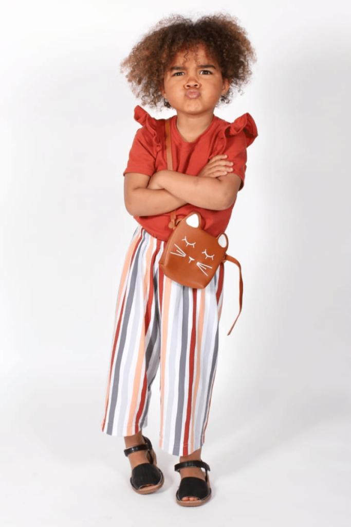 The Dreamstore, Handgemaakte kinderkleding, handgemaakte meisjeskleding,  handgemaakte kinderkleding webshop, meisjeskleding webshop, meisjeskleding merk