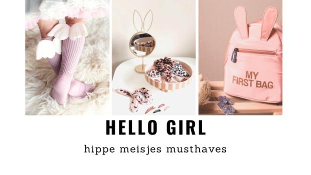 meisjes musthaves, helle girl, meisjes cadeautjes, kidsmusthaves, de leukste meisjesdingen, online meisjes webshop, girlslabel, alles voor meisjes, leuk voor meisjes