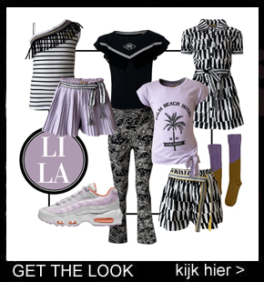 get the look girls, lila, lila meisjeskleding, hippe meidenkleding, kindermodeblog, kidsfashion, hippe kinderkleding, girlslabel, meisjeskleding shoppen, kinderkleding webshop, meisjeskleding, girlslabel, meisjesjurkjes, meisjes, hippe meisjeskleding, meisjeskleding inspiratie kinderkleding styling, meisjesmode styling, leuk voor meisjes, meisjesmerkkleding, meisjeskleding inspiratie, looxs, Kiddo, nono meisjeskleding, meisjeskleding 2021, kindermode voorjaar 2021, like flo, AAIKO, name it, retour jeans, vingino, nono, bnosy, kindermode 2021, kindermodeblog, meisjesmodeblog, girlslabel, girlslabelgirls, online magazine meisjes
