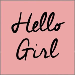 hippe meisjeskleding, handgemaakte kinderkleding, meisjeskleding webshop, online meisjeskleding kopen, kinderkleding meisje 4 jaar, kinderkleding meisje 6 jaar, kinderkleding meisje 8 jaar, meisjeswinkel, hippeshops, hippe kinderkleding webshop
