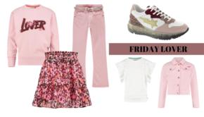 kleding inspiraties voor meisjes, vrijdag outfit, roze meisjeskleding, vrijdag, vrijdag outfit , roze meisjeskleding, roze
