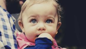 baby merkkleding, baby meisje, kind , kleding