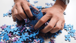 puzzels, legpuzzel, puzzelen, puzzel tips