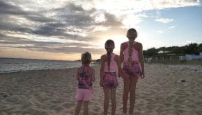 zomervakantie, vakantie, vakantie met kinderen, leukste kindercampings, leukste campings voor kinderen, leukste campings met tieners
