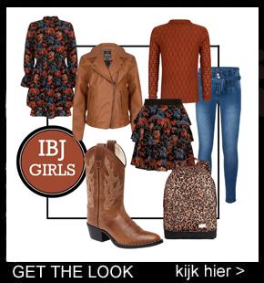 get the look girls, Get the look meisjeskleding, shop meisjeskleding online, meisjes kleding stlyling tips, meisjesmodeblog hippe meidenkleding, kindermodeblog, kidsfashion, hippe kinderkleding, girlslabel, meisjeskleding shoppen, kinderkleding webshop, meisjeskleding, girlslabel, meisjesjurkjes, meisjes, hippe meisjeskleding, meisjeskleding inspiratie kinderkleding styling, meisjesmode styling, leuk voor meisjes, meisjesmerkkleding, meisjeskleding inspiratie, looxs, Kiddo, nono meisjeskleding, meisjeskleding 2021, kindermode herfst winter 2021, like flo, AAIKO, name it, retour jeans, indian blue jeans, vingino, nono, bnosy, kindermode 2021, leuk voor meisjes, kindermodeblog, meisjesmodeblog, girlslabel, girlslabelgirls, online magazine meisjes