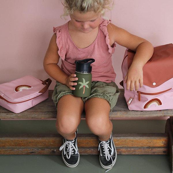 wat heb je nodig op de basisschool, basisschool, kleuterschool, schooltas meisje, jeune premier, boekentassen, meisjestassen, schooltassen, basisschool musthaves, rugzak eef lillemor, schoolspullen eef lilemor