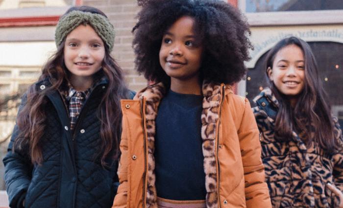get the look meisjes kleding, girlslabel, girlslabel girls, mayce girlslabel, meisjeskleding winter 2021-2021, meisjesmode blog