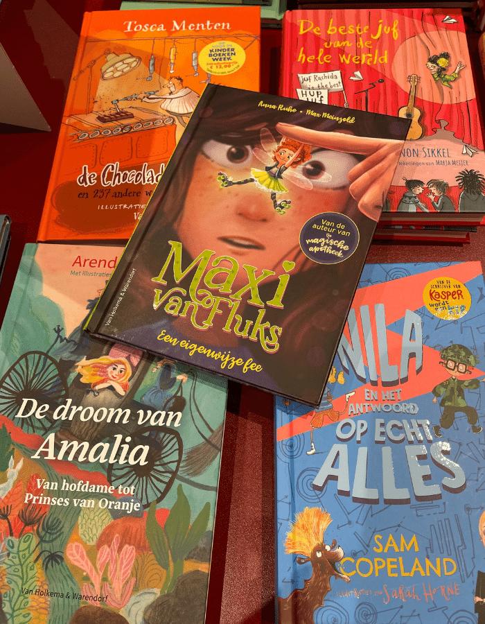 kinderboekenweek 2021, leuke meidenboeken, leuke boeken voor meisjes, kinderboeken meisje 10 jaar, meisjesboeken 8 jaar, leuke kinderboeken 6 jaar, meisjesboek 4 jaar