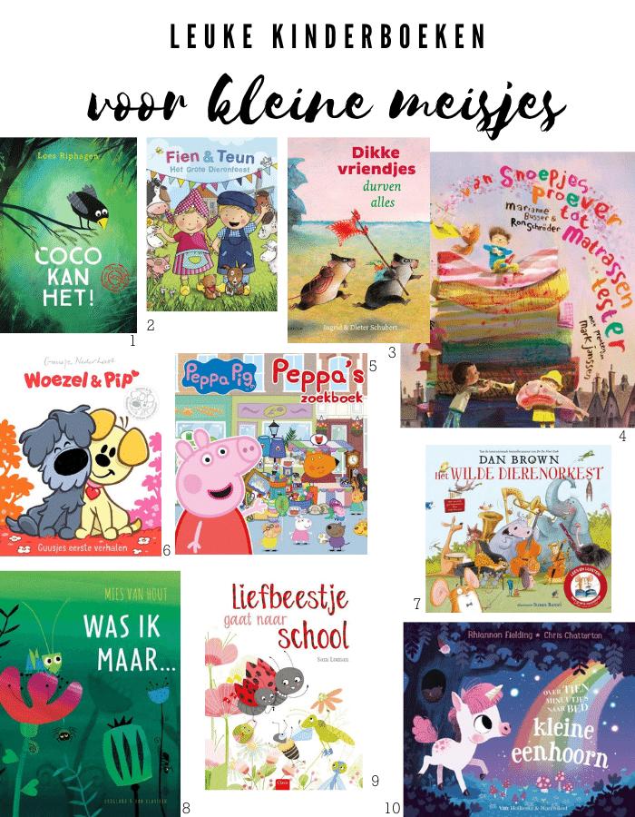 leuke kinderboeken voor meisjes, kinderboek kind 4 jaar, meisjesboek, meisjesboeken, leuke boeken voor meisjes, kinderboekenweek 2021,