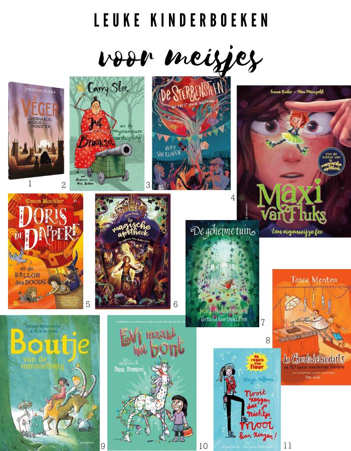 leuke kinderboeken voor meisjes, kinderboek kind 8 jaar, meisjesboek, meisjesboeken, leuke boeken voor meisjes, meisjes 10 jaar