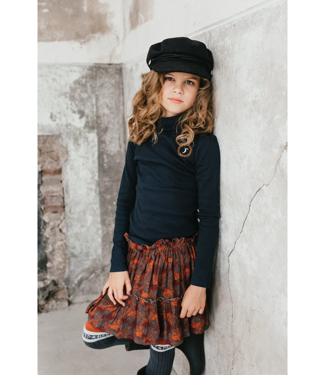 herfst kleuren, herfstkleding meisje,  topitm, outfit of the day meisjes kleding, outfit of the day, meisjeskleding inspiratie, meisjesmodeblog,